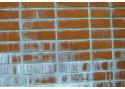 VORAX - Decapant ciment, derouillant
